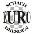 euroschach